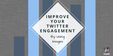 Improve your twitter engagement.jpg