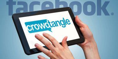 CrowdTangle Title Image.jpg