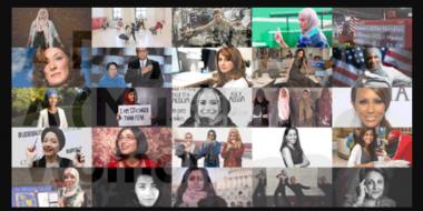 Muslim-Advocates-IWD-gif.gif