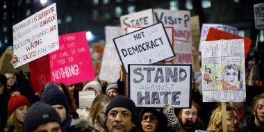 protest-muslim-ban
