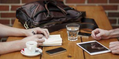 coffee-meeting.jpg