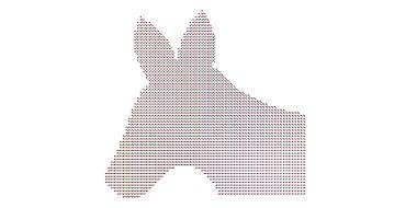 dem-dots.jpg