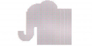 elephant-dots-longer.jpg