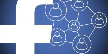 facebook-audience-people-users-network-