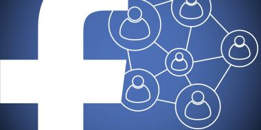 facebook-audience-people-users-network-