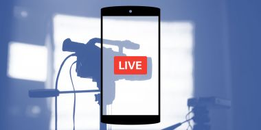 facebook-live-studio-attributed.jpg