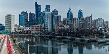 Philadelphia-skyline-via-gibson-hurst-wEzyA3186eo-unsplash.jpg