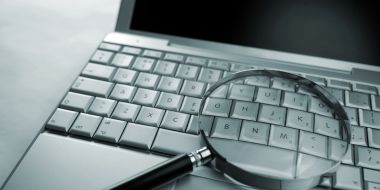 laptop-magnifying-glass.jpg