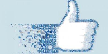 likes-on-facebook.jpg