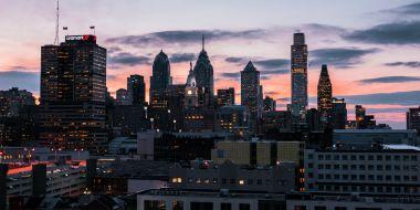 philadelphia-sunset-master-wen-unsplash