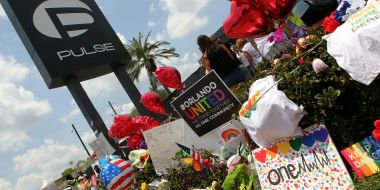 pulse-nightclub-shooting-vigil.jpg