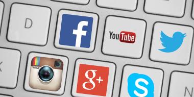 ReThink Media's digital media toolkit