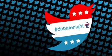 twitter_bird_debate_night.jpg