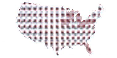 us-dots-red-states.jpg