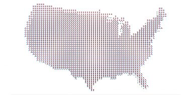 us-map-in-dots.jpg