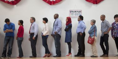 voters-getty-images