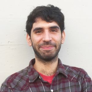 César Bowley Castillo