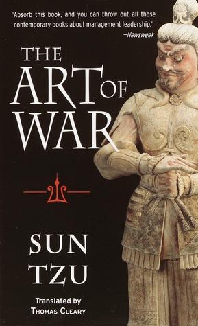 the-art-of-war.jpg