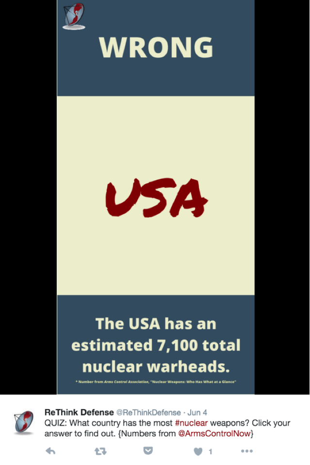 tweet-nuclear-weapon-quiz-answer.png