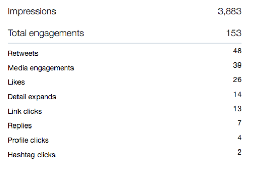 twitter-analytics.png