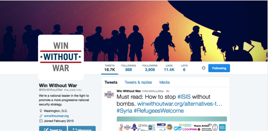 win-without-war-twitter-bio.png